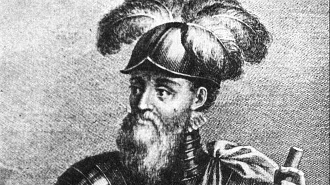 Francisco Pizarro: la humanidad puede con la leyenda negra