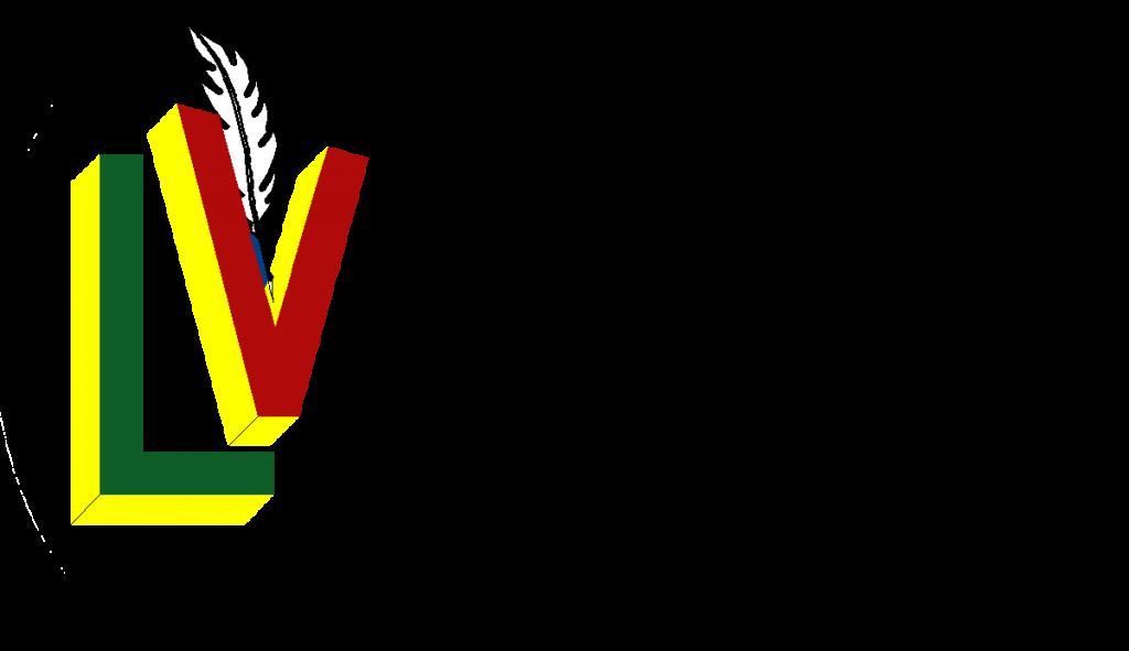 Proceso de admisión E. Infantil, Primaria y Secundaria 2020/2021.
